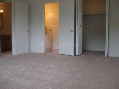 Gallery Cover Image of 876 Sq.ft 2 BHK Apartment for buy in New Town for 5800000