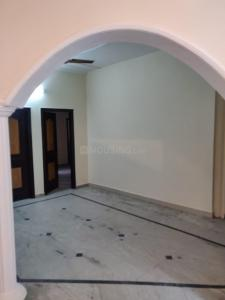 Gallery Cover Image of 1650 Sq.ft 2 BHK Independent House for rent in Sector 49 for 18500