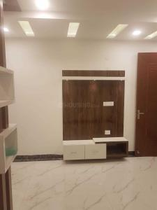 Gallery Cover Image of 405 Sq.ft 1 BHK Independent Floor for buy in Mahavir Enclave for 2500000