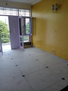 Gallery Cover Image of 1290 Sq.ft 2 BHK Independent Floor for buy in Unitech South City II, Sector 49 for 7000000