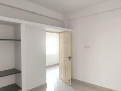Gallery Cover Image of 1454 Sq.ft 3 BHK Apartment for buy in Mugalivakkam for 8287000