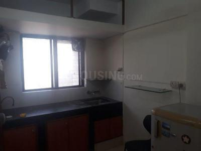 Gallery Cover Image of 300 Sq.ft 1 RK Apartment for buy in Rizvi Victory House, Mahim for 10500000