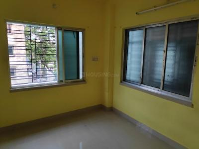 Gallery Cover Image of 400 Sq.ft 1 BHK Apartment for rent in Salt Lake City for 6500