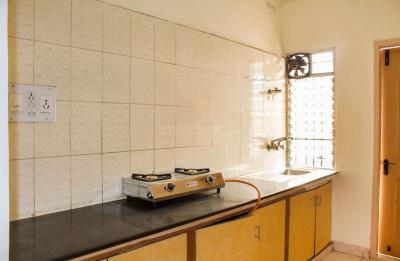 Kitchen Image of PG 4643592 J. P. Nagar in JP Nagar