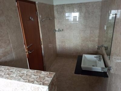 Gallery Cover Image of 2500 Sq.ft 3 BHK Villa for rent in Tukkuguda for 29000