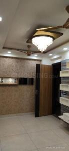 Gallery Cover Image of 900 Sq.ft 2 BHK Independent Floor for buy in Palam for 3500000