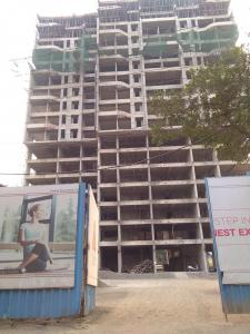 Gallery Cover Image of 758 Sq.ft 2 BHK Apartment for buy in Kalyan West for 9500000