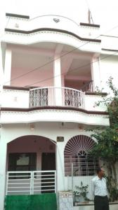 Gallery Cover Image of 1450 Sq.ft 5 BHK Independent House for buy in BHEL for 2850000