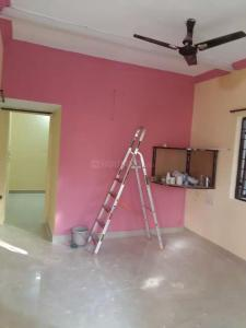 Gallery Cover Image of 900 Sq.ft 2 BHK Independent House for rent in Kammanahalli for 18000