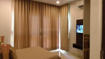 Gallery Cover Image of 1020 Sq.ft 2 BHK Apartment for rent in Kandivali East for 30000