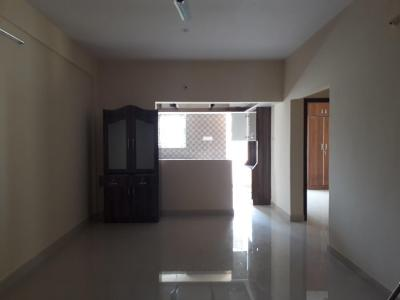 Gallery Cover Image of 1250 Sq.ft 2 BHK Apartment for rent in Whitefield for 20000