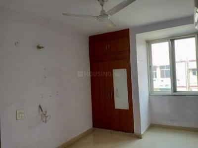Gallery Cover Image of 1050 Sq.ft 2 BHK Apartment for rent in Patparganj for 22000