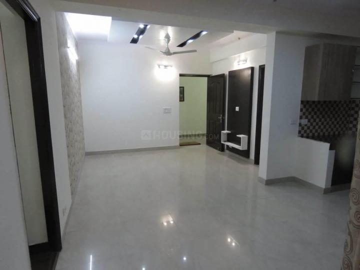Living Room Image of 1480 Sq.ft 3 BHK Apartment for rent in Shipra Suncity for 20000