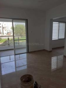 Gallery Cover Image of 1050 Sq.ft 2 BHK Apartment for rent in Vishal Viviana, Mundhwa for 20000