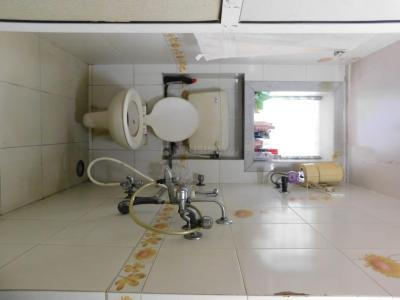 Gallery Cover Image of 485 Sq.ft 1 BHK Apartment for rent in Andheri West for 35000