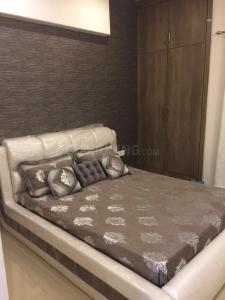 Gallery Cover Image of 950 Sq.ft 2 BHK Independent Floor for buy in GBP Centrum, Lohgarh for 2650000