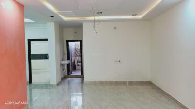 Gallery Cover Image of 1310 Sq.ft 2 BHK Apartment for rent in Ameerpet for 20000