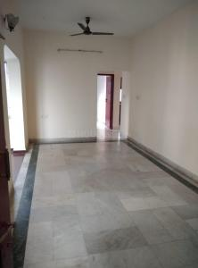 Gallery Cover Image of 3400 Sq.ft 7 BHK Villa for buy in Thoraipakkam for 30000000