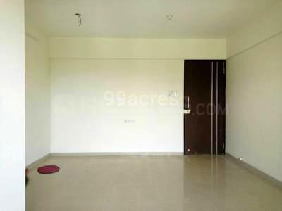 Gallery Cover Image of 1250 Sq.ft 2 BHK Apartment for buy in Kamothe for 9200000