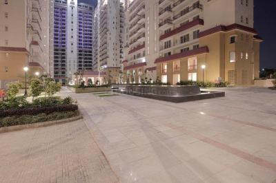 Gallery Cover Image of 2390 Sq.ft 3 BHK Apartment for rent in Shiv Durga Vihar for 39000