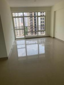 Gallery Cover Image of 1950 Sq.ft 3 BHK Apartment for buy in Shree Vardhman Flora, Sector 90 for 8000000