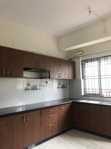 Gallery Cover Image of 1250 Sq.ft 2 BHK Apartment for rent in Indira Nagar for 27000