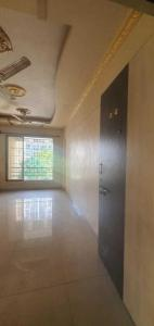 Gallery Cover Image of 630 Sq.ft 1 BHK Apartment for buy in Sanghvi Valley, Kalwa for 6500000