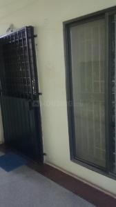 Gallery Cover Image of 1150 Sq.ft 2 BHK Apartment for rent in Viceroy Sai Harsha, Bellandur for 19000