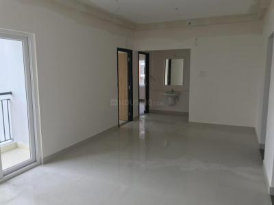 Gallery Cover Image of 1135 Sq.ft 2 BHK Apartment for rent in Siruseri for 18000