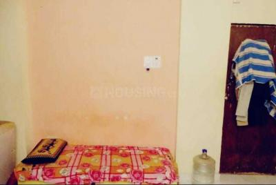 Bedroom Image of Sb Rooms PG in Vile Parle East