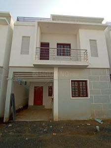 Gallery Cover Image of 1580 Sq.ft 3 BHK Villa for buy in Selaiyur for 7700000