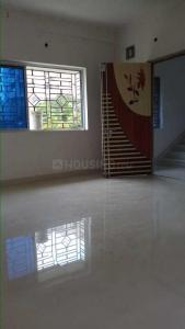 Gallery Cover Image of 900 Sq.ft 2 BHK Independent Floor for buy in Nayabad for 3200000