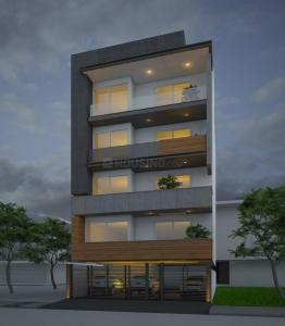 Gallery Cover Image of 1690 Sq.ft 3 BHK Independent Floor for buy in Sector 51 for 12000000