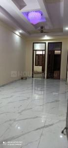 Gallery Cover Image of 900 Sq.ft 2 BHK Independent Floor for buy in Noida Extension for 2050000