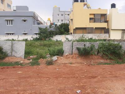 4700 Sq.ft Residential Plot for Sale in Kalkere, Bangalore