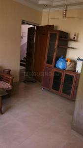 Gallery Cover Image of 550 Sq.ft 1 BHK Apartment for rent in Wadala for 34000