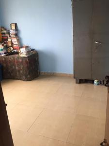 Gallery Cover Image of 700 Sq.ft 2 BHK Apartment for rent in Vindhyagiri  BDA apartment, Bidare Agraha for 12000