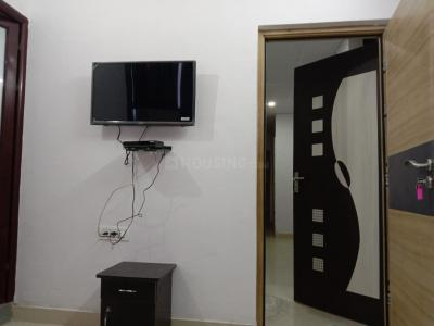 Hall Image of Aerocity in Sector 7 Dwarka