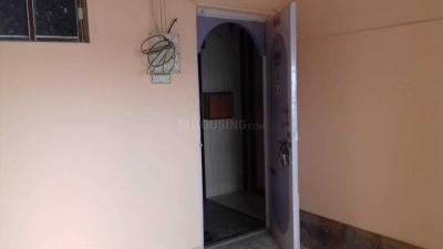 Gallery Cover Image of 325 Sq.ft 1 RK Apartment for rent in Prabhadevi for 14500