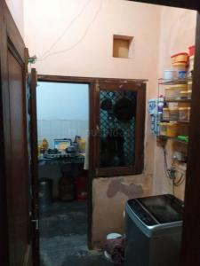 Gallery Cover Image of 540 Sq.ft 2 BHK Independent House for buy in Raj Nagar Extension for 4000000