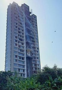 Gallery Cover Image of 700 Sq.ft 2 BHK Apartment for buy in Parinee Adney, Dahisar West for 16000000