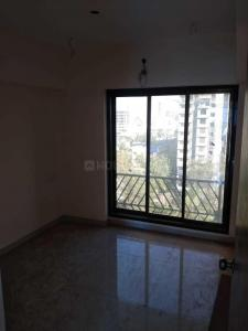 Gallery Cover Image of 570 Sq.ft 1 BHK Apartment for buy in Oswal Prithvi Complex, Dhansar for 1800000