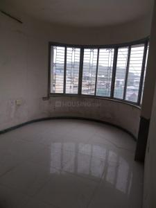 Gallery Cover Image of 2055 Sq.ft 3 BHK Independent House for buy in Belapur CBD for 23000000