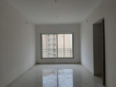 Gallery Cover Image of 560 Sq.ft 1 BHK Apartment for rent in Vile Parle East for 38000
