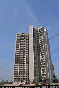 Gallery Cover Image of 850 Sq.ft 2 BHK Apartment for rent in Shilgaon for 12000