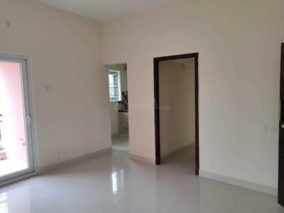 Gallery Cover Image of 825 Sq.ft 2 BHK Apartment for buy in Valasaravakkam for 4920000