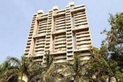 Gallery Cover Image of 3200 Sq.ft 4 BHK Apartment for buy in Mahalakshmi Nagar for 250000000