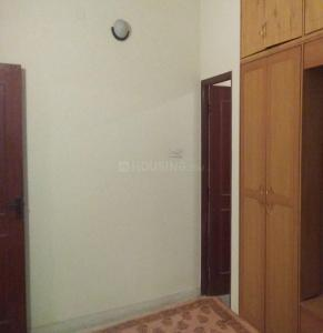 Gallery Cover Image of 1350 Sq.ft 2 BHK Apartment for rent in Cooke Town for 34000