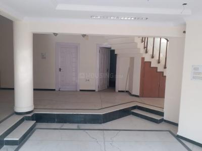 Gallery Cover Image of 3150 Sq.ft 4 BHK Independent House for buy in Nashik Road for 10000000