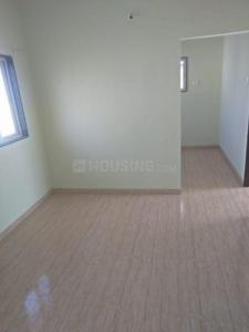Gallery Cover Image of 1100 Sq.ft 1 BHK Independent House for buy in Lohegaon for 6000000